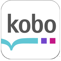 An Inconvenient Herd on Kobo