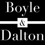 Boyle And Doltan
