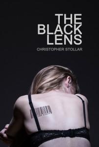 black_lens_front_cover